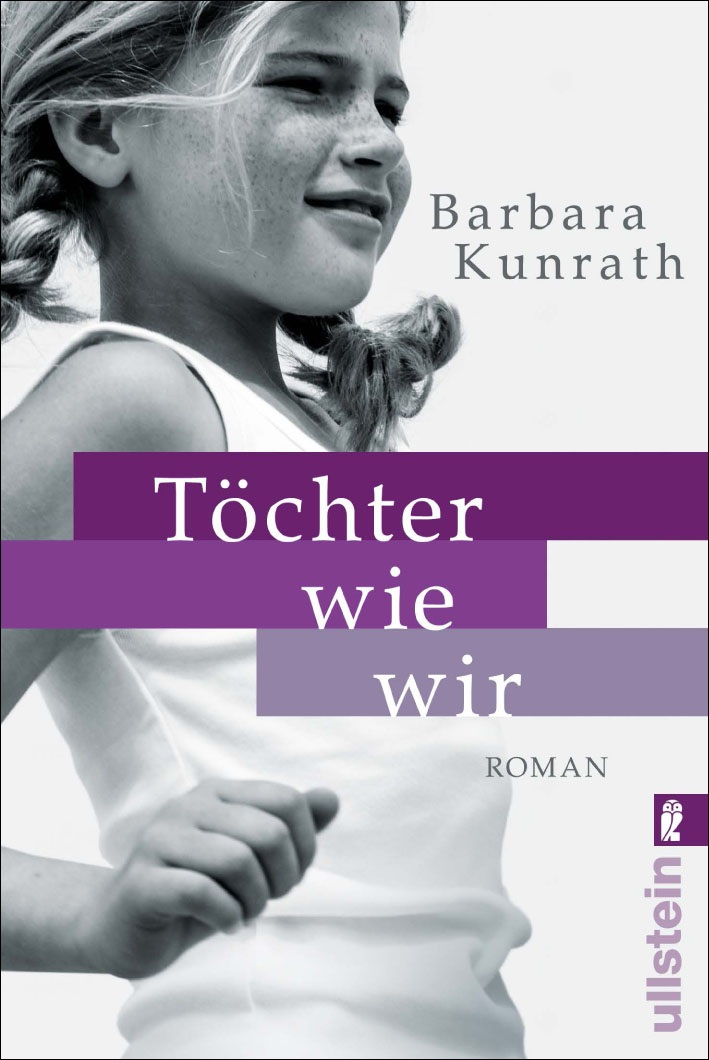 Cover_Kunrath_Toechter
