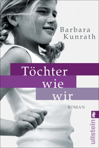 Cover_Kunrath_Toechter