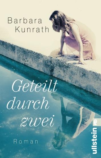 Kunrath_HalbesLeben_V2-4
